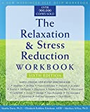 The Relaxation and Stress Reduction Workbook broke new ground when it was first published in 1980, detailing easy, step-by-step techniques for calming the body and mind in an increasingly overstimulated world. Now in its sixth edition, this w...