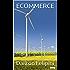 ECOMMERCE: Artigos Selecionados (Ecommerce Melhores Praticas)