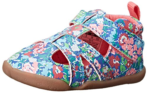 carters-every-step-bia-stage-2-stand-walking-sandal-infant-toddler-blue-print-3-m-us-infant