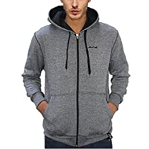 Min 60-85% discount on Men s Tshirts, Sweatshirts & Jackets by Scott International