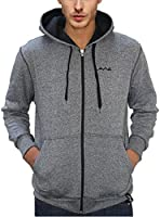 Men's Sweatshirts & Jackets Under 899 by Scott International