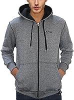 Min 60-85% discount on Men's Tshirts, Sweatshirts & Jackets by Scott International