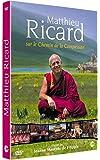 Matthieu Ricard : Sur les Chemins de la Compassion - DVD