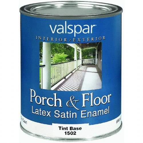 valspar-interior-and-exterior-latex-porch-floor-enamel