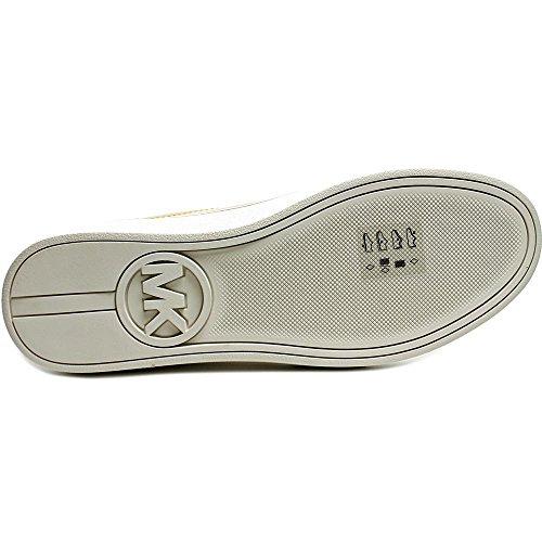 Michael Michael Kors Craig Sneaker Mujer Fibra sintética Zapatillas