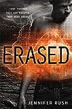 Erased (Altered)