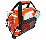 Polar Bear Coolers - H2O Waterproof Line...