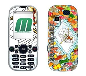 Zing Revolution MS-DGD20200 Samsung Gravity 2 - SGH-T469