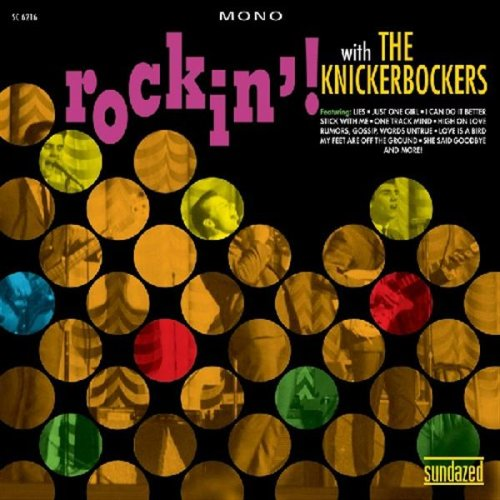 The knickerbockers lies download google