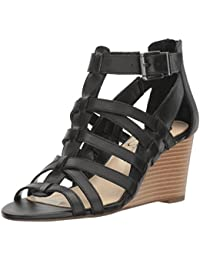 Women's Cloe Wedge Sandal