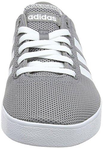 Pour 0 Ftwwht Grethr Chaussures Adidas 2 Vulc Hommes grethr Ftwwht Easy De Gymnastique xw0qvP0Af
