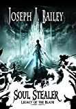 Free eBook - Soul Stealer