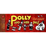 LOAC Essentials Volume 3: Polly and Her Pals 1933 (The Library of American Comics Essentials)