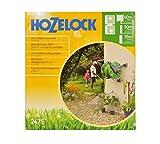 Hozelock-06424750-2-in-1-Schlauchbox-ohne-Schlauch-mit-Halt