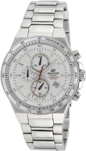 Casio General Watches Edifice EF 546D 7AVDF