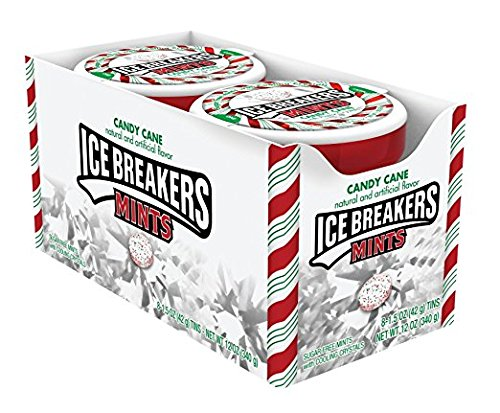 ice-breakers-holiday-mints-candy-cane-flavor-15-ounce-pack-of-8
