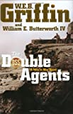 The Double Agents (Men at War)