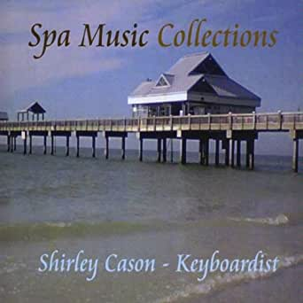 mp3 shirley cason