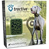 Best Pet Tracker GPS Dog Collar