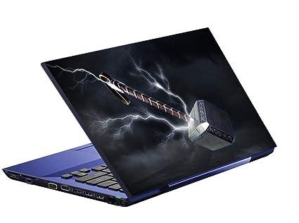 Download 57 Wallpaper Hp Lenovo HD Terbaik