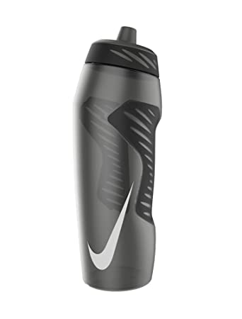 Nike AC3893 Hyperfuel Water Bottle, 24oz