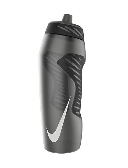 520db1515a Nike Hyperfuel Unisex Outdoor Water Bottle: Amazon.co.uk: Sports & Outdoors