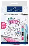 Faber-Castell Bullet Journaling Supply Set - No