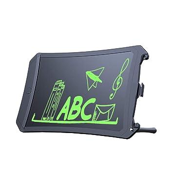 Muium 🌺 🌺 8,5 Pulgadas Tableta de Escritura de LCD ...