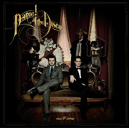 Music : Vices & Virtues