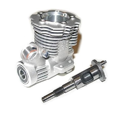 Top Crankshafts & Parts