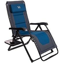 Amazon.com: zero gravity chairs on sale