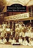 Central Florida's Civil War Veterans, Bob Grenier, 146711202X