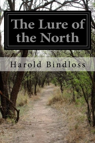 Download The Lure of the North pdf