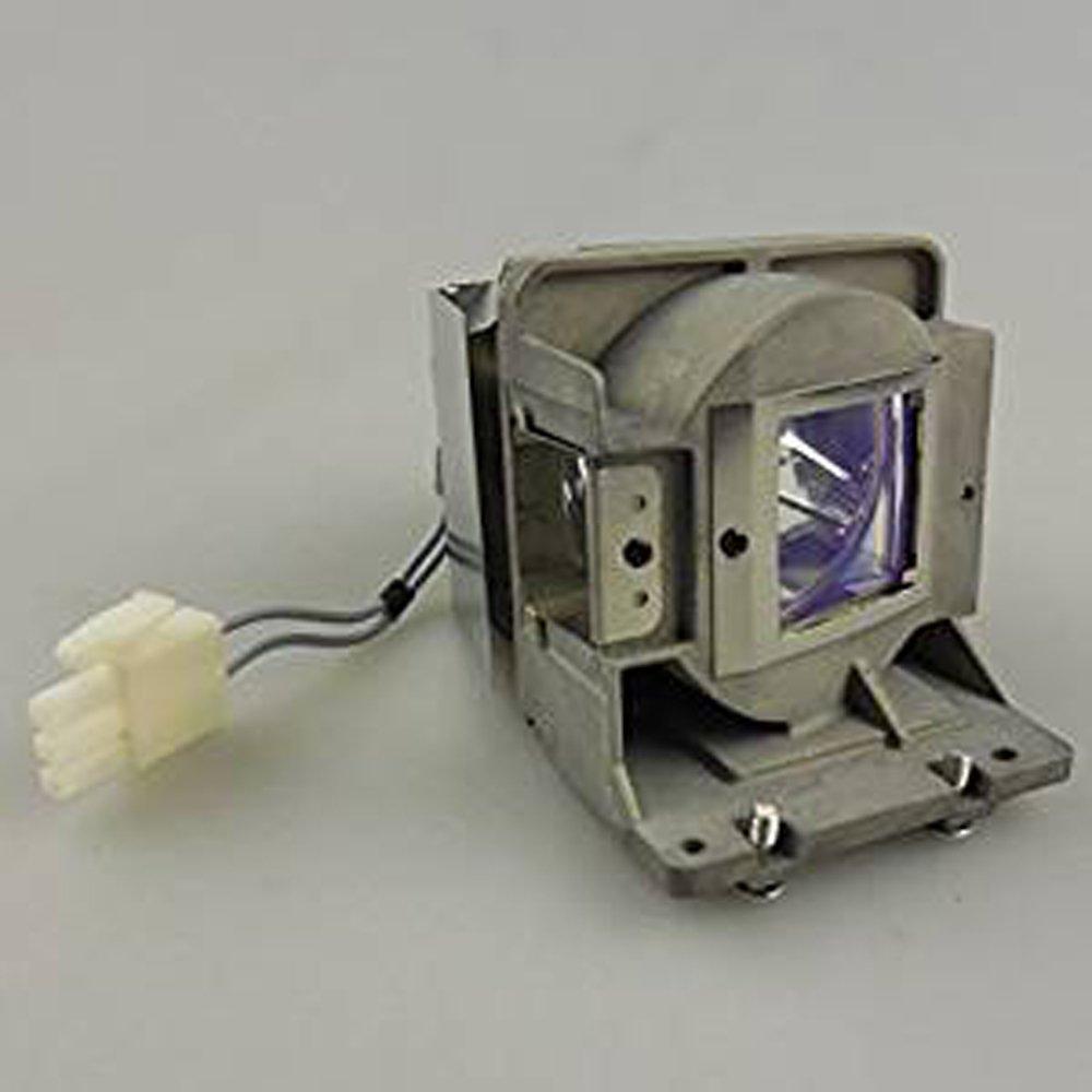 HFY marbull LV-LP02/2012 a001aa quemador de lámpara Bombilla para ...