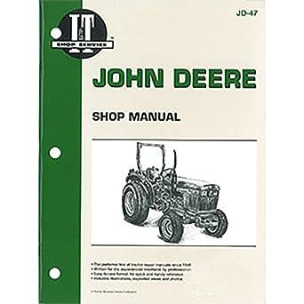 john deere 2210 manual user guide manual that easy to read u2022 rh sibere co John Deere 2210 Hydraulic Schematics John Deere 2210 Problems