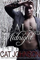 Hot SEALs: SEAL 'ed at Midnight