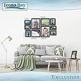 Icona Bay 8.5x11 Diploma Frames