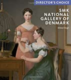 The SMK National Gallery of Denmark: Directors Choice