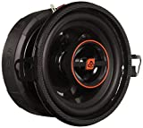 "CERWIN-VEGA MOBILE H735 HED(R) Series 2-Way Coaxial Speakers (3.5"", 250 Watts max)"