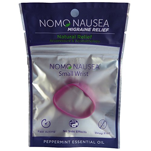 migraine-relief-headache-relief-nomo-migraine-peppermint-aromatherapy-acupressure-small-size-adults-