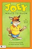 Joey Wants to Know, Selena Smith, 1606969021