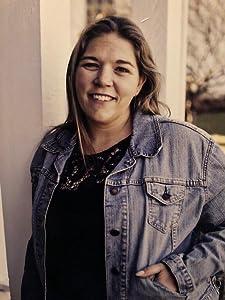 Kristen Riecke