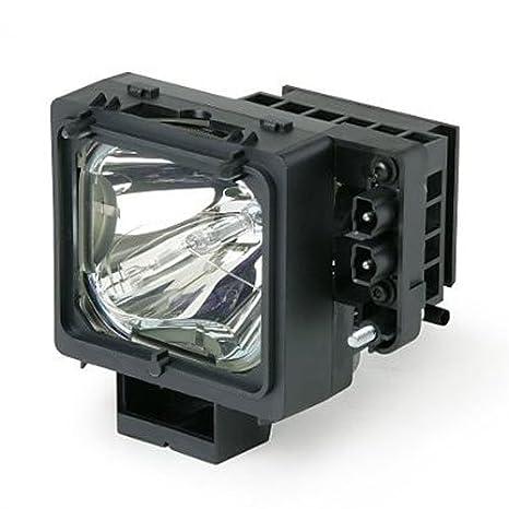 KDF-E60A20 LAMP DRIVER WINDOWS 7 (2019)