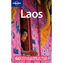 LAOS -7E ED.