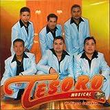 Tesoro Musical de Tierra Caliente (100% Tierra Caliente Cde-214)