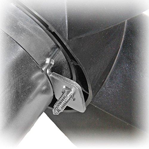 L/üfter Motork/ühler K/ühler L/üfterrad Elektrol/üfter K/ühlerl/üfter Gebl/äsemotor L/üftermotor K/ühlerventilator Motork/ühlung Ventilator Wasserk/ühler