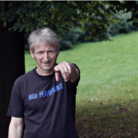 Vorsicht Bei Fett Ubersehenes Bei Beuys Ubersehenes Bei Joseph Beuys Amazon De Johannes Lothar Schroder Bucher