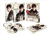 [DVD]ヒーラー~最高の恋人~ DVD-BOX1