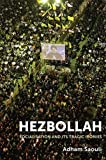 Hezbollah: Socialisation and its Tragic Ironies