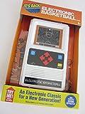 Big Game Toys~Electronic Basketball 1970's Retro Mattel Remake of Classic Handheld Video Game